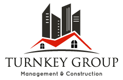 Turnkey Group MC