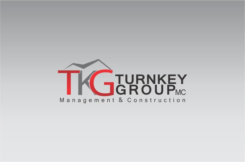 Turnkey Group MC